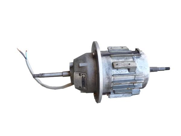Sirokko 220V Motor