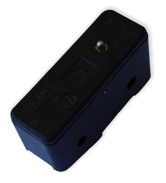 Sirokko 266.03-05 / 241 / 231 / 232 Mikroschalter