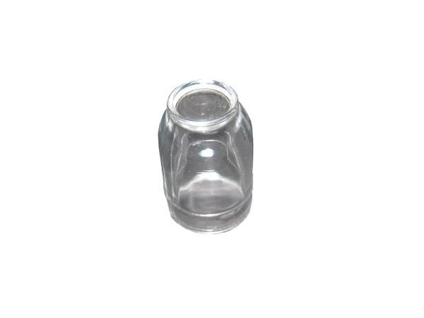 Sirokko OETF10 Schauglas Kraftstofffilter