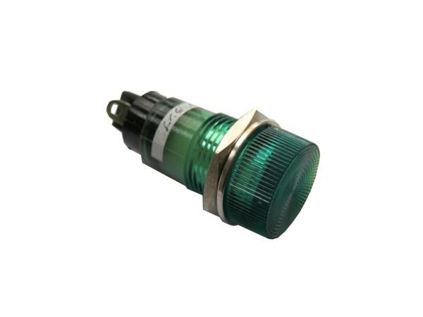 Sirokko OETF10 Kontrolllampe grün