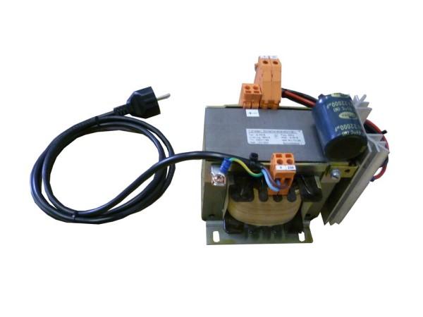 Sirokko 241 - 265 Transormator 12V
