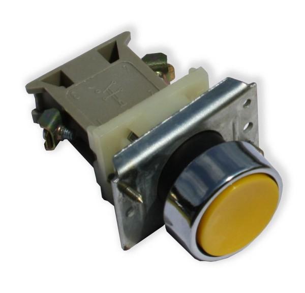 Sirokko 266.02 kompletter Glühtaster mit Schalter