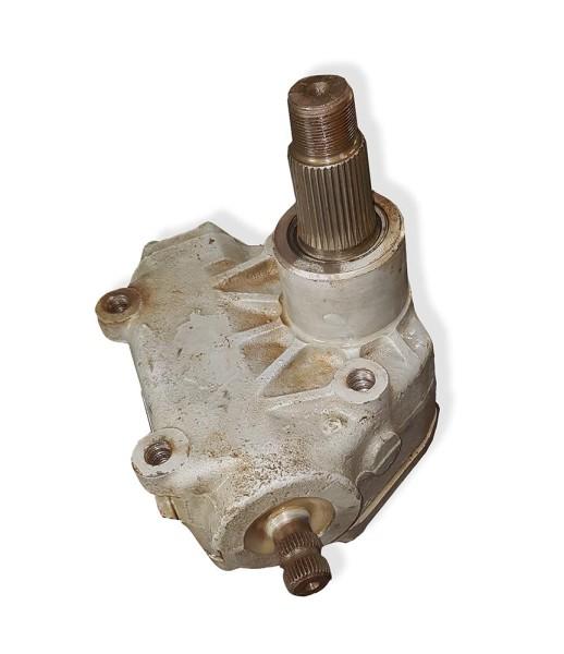 Robur LO / LD Lenkgetriebe K440 - Original