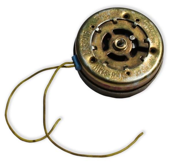 Siokko 266.02-05 Stellmotor