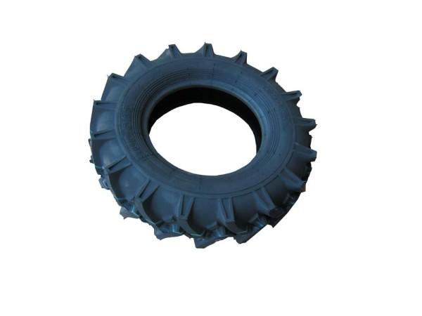 Fortschritt E930 / E931.50 Reifen