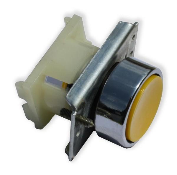 Sirokko 266.02 Starttaster / Glühtaster ohne Schalter