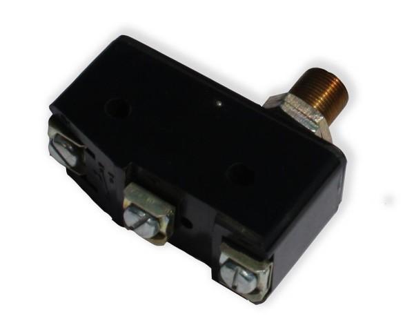 Sirokko 266.02-05 Mikroschalter Brennstabwächter
