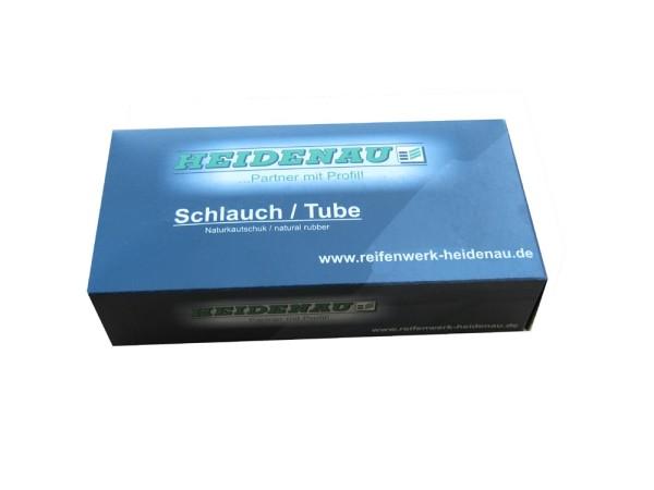 "Heidenauer Mofa Schlauch 19"""