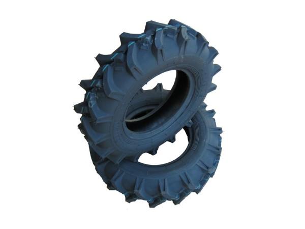 Fortschritt E930 / E931.50 - 1 Paar Reifen