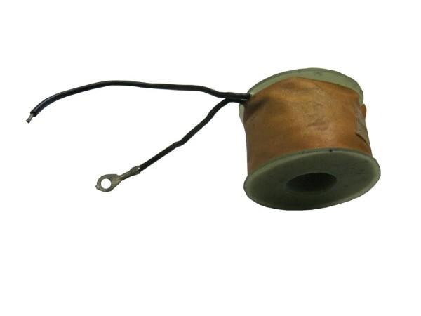 Sirokko Spule Für 24V Magnetkupplung